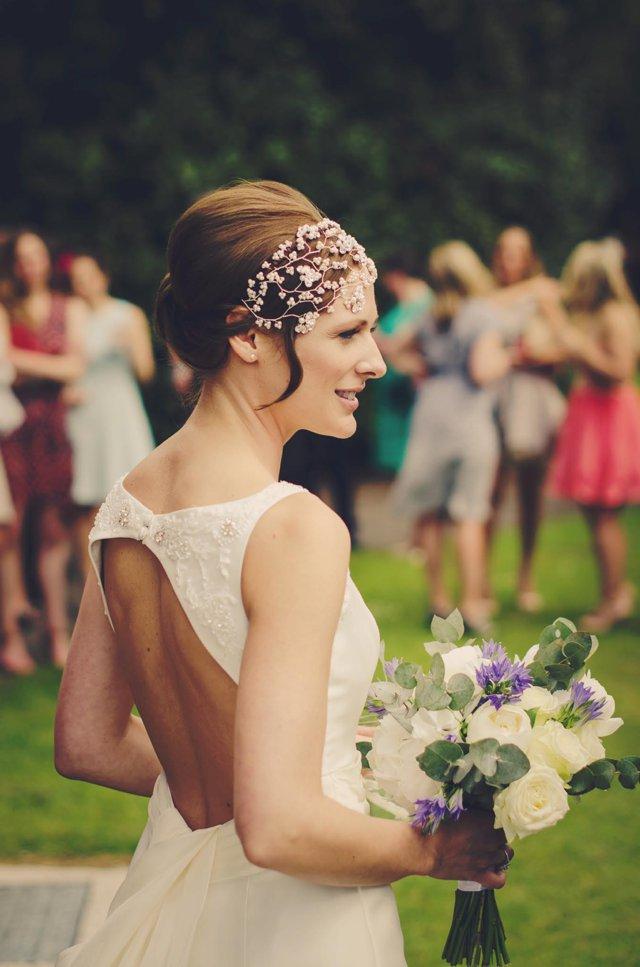 Louise Always Best Wedding Hair Stylist The Wedding Industry Awards 2015_0001