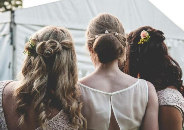 Louise Always Best Wedding Hair Stylist The Wedding Industry Awards 2015_0003