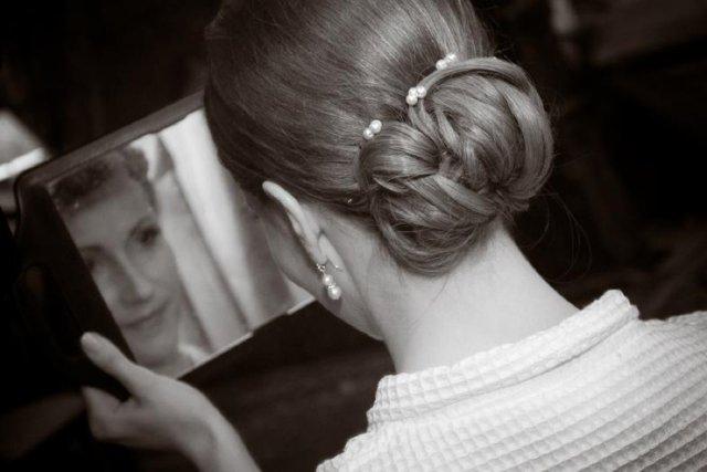 Louise Always Best Wedding Hair Stylist The Wedding Industry Awards 2015_0004