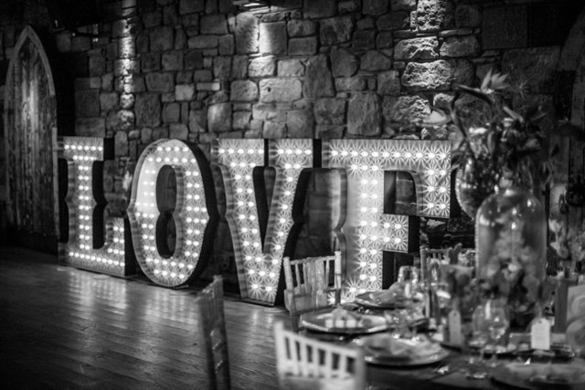 Coco Luminaire Best Special Touch The Wedding Industry Awards 2015_0003