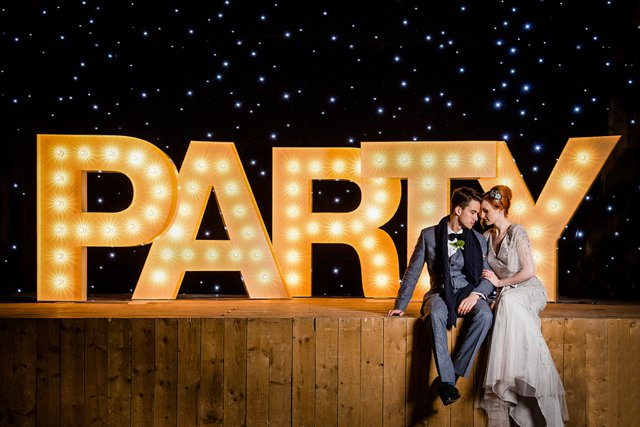 Coco Luminaire Best Special Touch The Wedding Industry Awards 2015_0006
