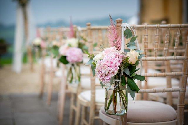 Jennifer Poynter Flowers Best Wedding Newcomer Best Wedding Website The Wedding Industry Awards 2015_0001