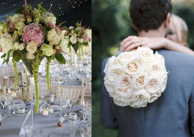 Jennifer Poynter Flowers Best Wedding Newcomer Best Wedding Website The Wedding Industry Awards 2015_0003