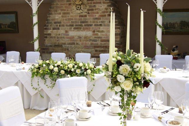 Jennifer Poynter Flowers Best Wedding Newcomer Best Wedding Website The Wedding Industry Awards 2015_0004