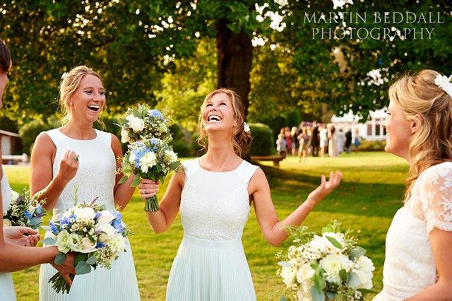 Jennifer Poynter Flowers Best Wedding Newcomer Best Wedding Website The Wedding Industry Awards 2015_0005