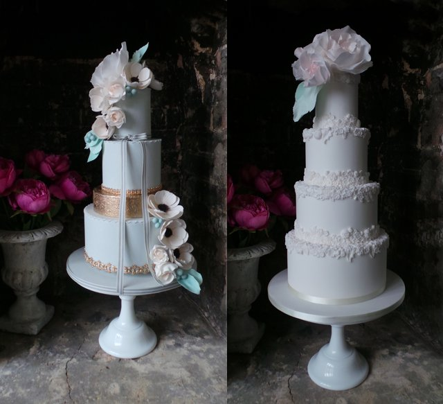 Amelies Kitchen Best Wedding Cake The Wedding Industry Awards 2015_0001