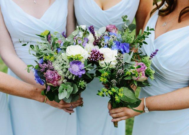 Caroline Gould Best Wedding Planner The Wedding Industry Awards 2015_0001