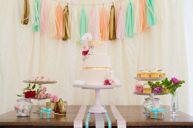 Caroline Gould Best Wedding Planner The Wedding Industry Awards 2015_0002