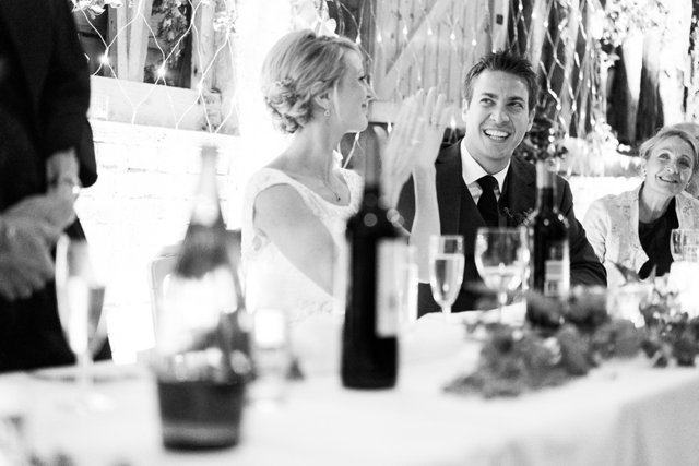 Caroline Gould Best Wedding Planner The Wedding Industry Awards 2015_0003