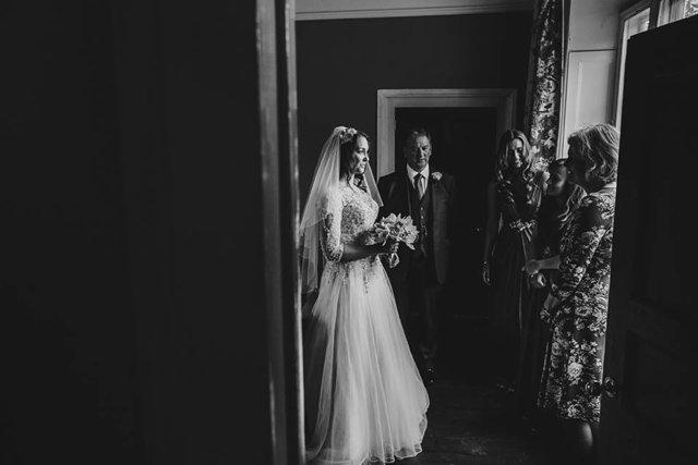 Caroline Gould Best Wedding Planner The Wedding Industry Awards 2015_0004