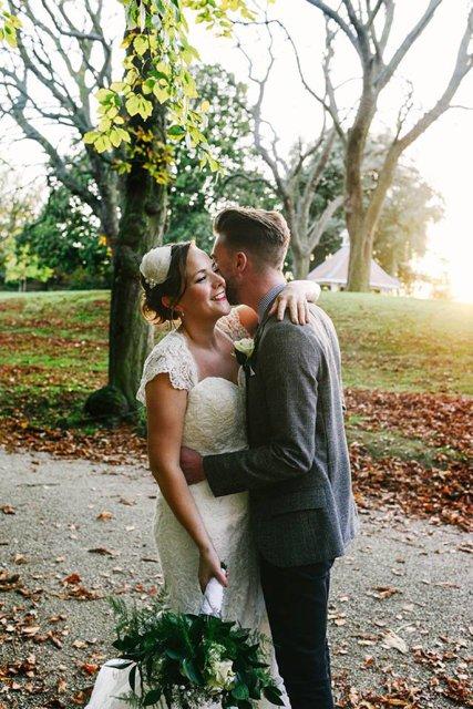 Caroline Gould Best Wedding Planner The Wedding Industry Awards 2015_0005