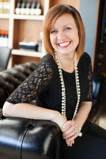 Caroline Gould Best Wedding Planner The Wedding Industry Awards 2015_0006