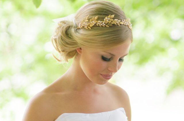 Kelly Spence Best Wedding Accessories The Wedding Industry Awards 2015_0002