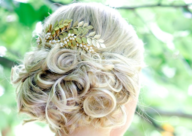 Kelly Spence Best Wedding Accessories The Wedding Industry Awards 2015_0004