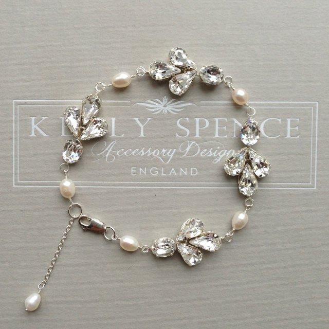 Kelly Spence