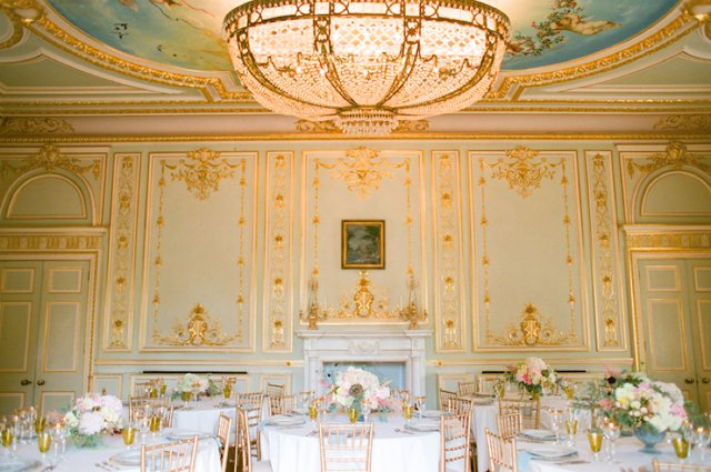 Fetcham Park Best Wedding Venue The Wedding Industry Awards 2015_0005