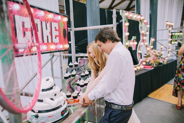 Mad Philomena Best Wedding Venue Stylist The Wedding Industry Awards 2015_0002