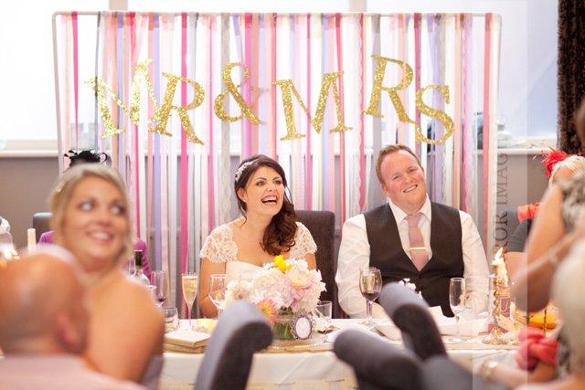 Mad Philomena Best Wedding Venue Stylist The Wedding Industry Awards 2015_0007