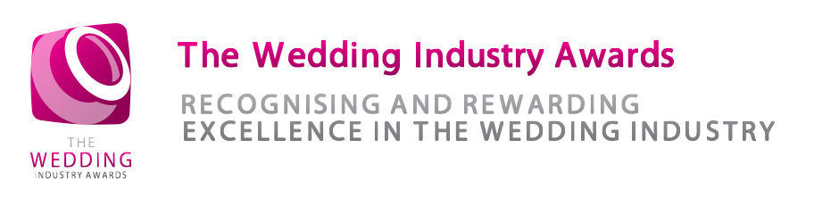 The Wedding Industry Awards Blog