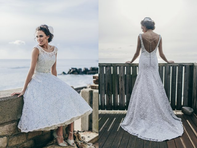 Forget Me Not Designs Best Dressmaker Designer The Wedding Industry Awards 2015_0004