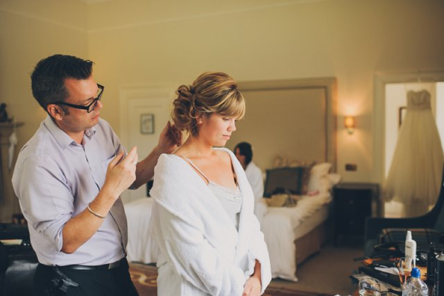 New TWIA Judge Chris Fordham Best Wedding Hairstylist_0005