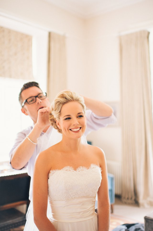 New TWIA Judge Chris Fordham Best Wedding Hairstylist_0007