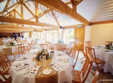 5 Reasons to love the intimate wedding_0003