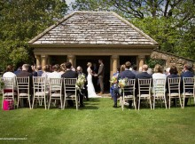 5 Reasons to love the intimate wedding_0004