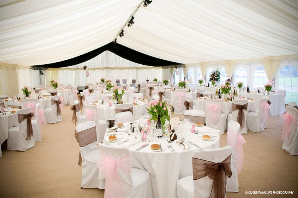 Your dream wedding in surrey_0001