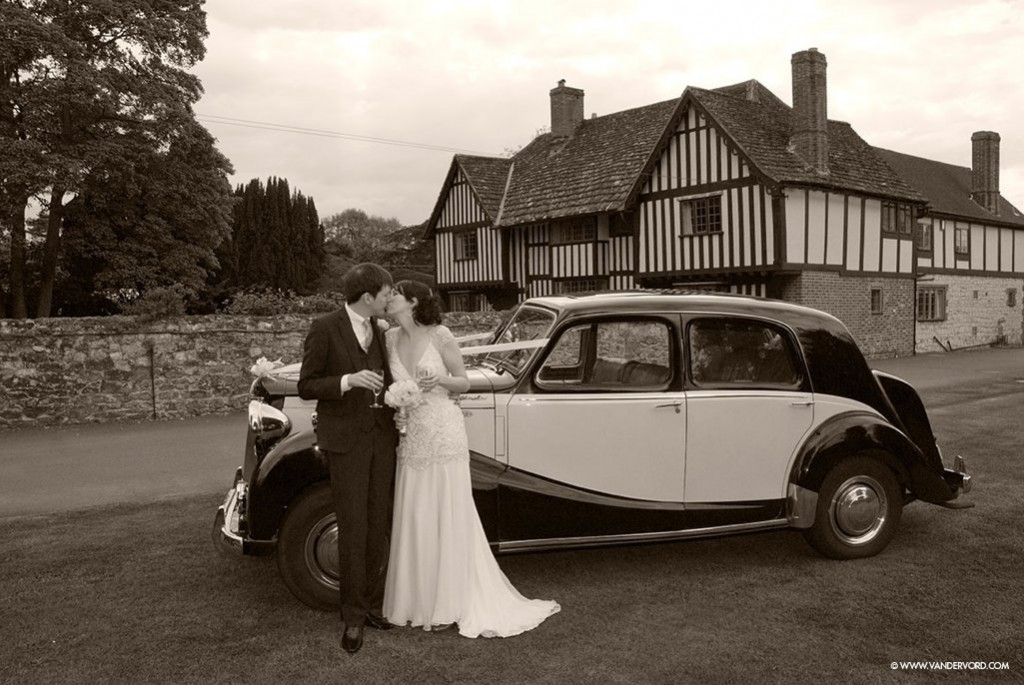 Your dream wedding in surrey_0003