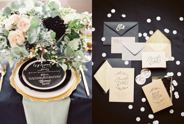 Erin Hung Berinmade The Wedding Industry Awards Judge Wedding Stationery of the Year_0001