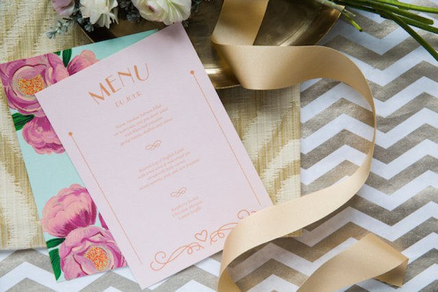 Erin Hung Berinmade The Wedding Industry Awards Judge Wedding Stationery of the Year_0002