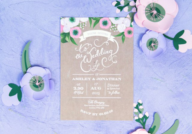 Erin Hung Berinmade The Wedding Industry Awards Judge Wedding Stationery of the Year_0004