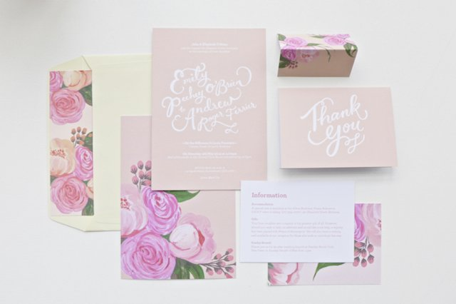 Erin Hung Berinmade The Wedding Industry Awards Judge Wedding Stationery of the Year_0005