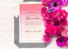 Erin Hung Berinmade The Wedding Industry Awards Judge Wedding Stationery of the Year_0006