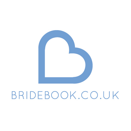 bridebook-co-uk-official-vertical-blue-on-white-logo