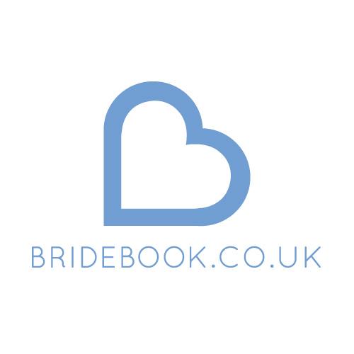 bridebook-co-uk-official-vertical-blue-on-white-logo