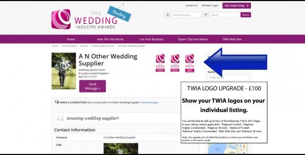 twia-logo-upgrade_listing