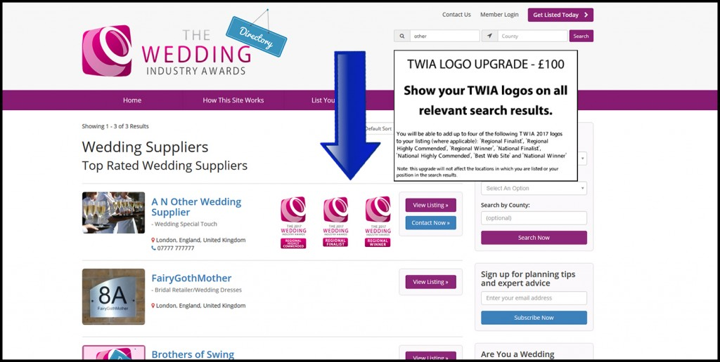 twia-logo-upgrade_search