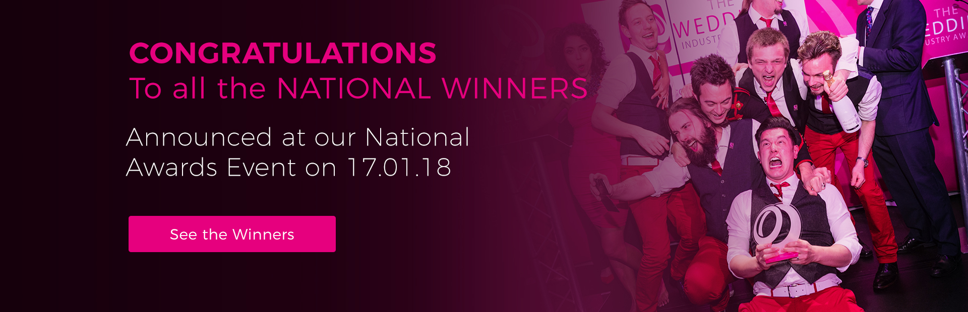 SEE THE NATIONAL WINNERS
